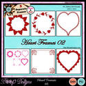 Heart-frames02_p1_small