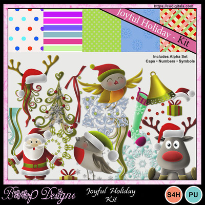 Joyfulholiday_kit_p