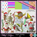 Joyfulholiday_kit_p_small