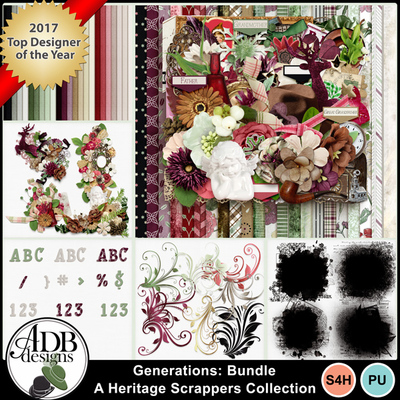 Generations_hsc__bundle