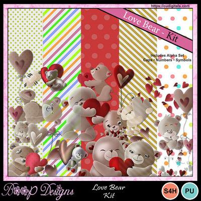 Lovebear_kit_p