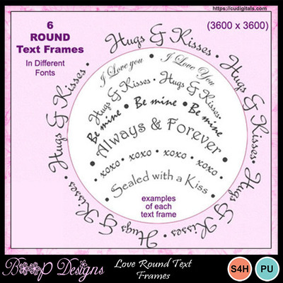 Love_text-frames_p1