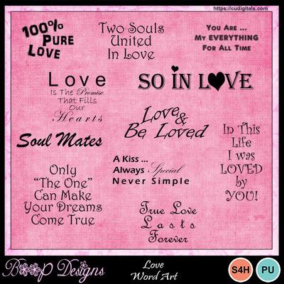 Love_word-art_p