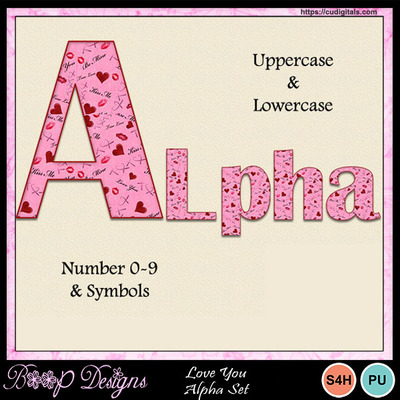 Love-you_alpha_p
