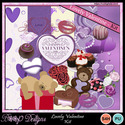 Lovely-valentine_kit_p_small