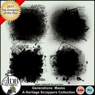 Generations_hsc_ma