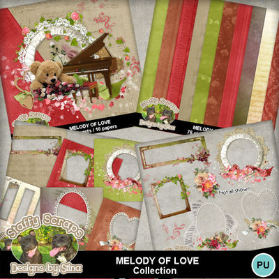 Melodyoflove11