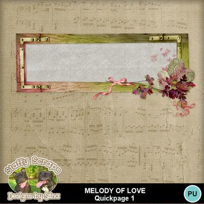 Melodyoflove03