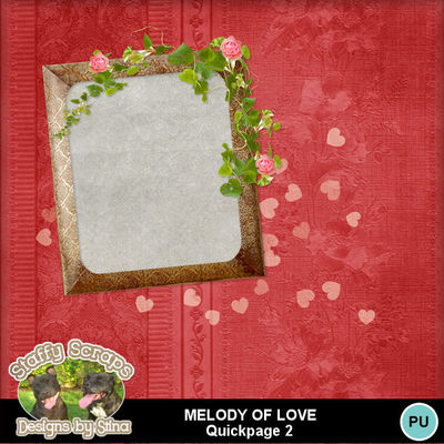 Melodyoflove04