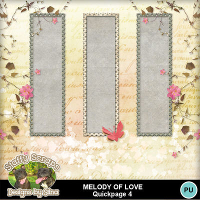 Melodyoflove06