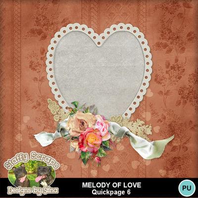 Melodyoflove08