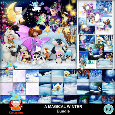 Kasta_amagicalwinter_bundlepv