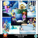 Kasta_amagicalwinter_scenicqppv_small