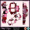 Valentine-lov_mixed_p_small