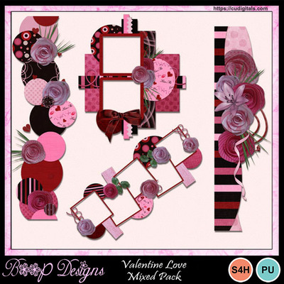 Valentine-lov_mixed_p