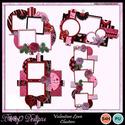 Valentine-lov_clusters_p_small