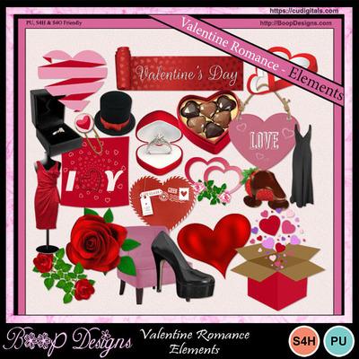 Valentineromance_elem_p