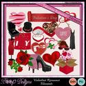 Valentineromance_elem_p_small