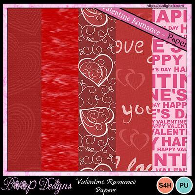 Valentineromance_pp_p