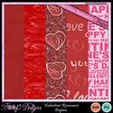 Valentineromance_pp_p_small
