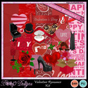 Valentineromance_kit_p_small