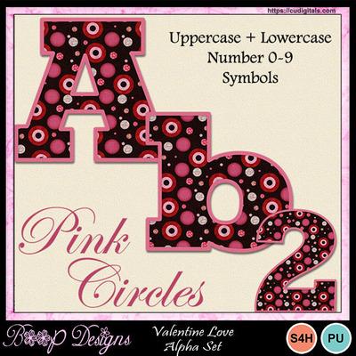 Valentine-lov_alpha_p