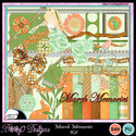 March-memories_kit_p_small