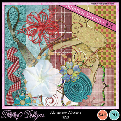 Summerdream_kit_p