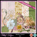Mygarden_kit_p_small