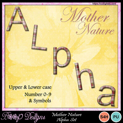 Mother-nature_alpha_p