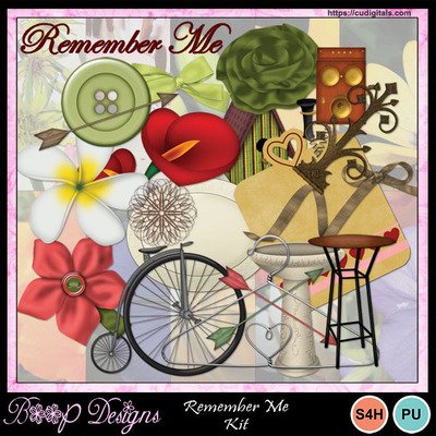 Rememberme_kit_p