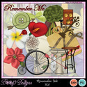Rememberme_kit_p_small