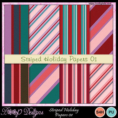 Striped_holiday_papers_01_p
