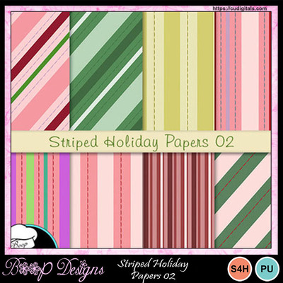 Striped_holiday_papers_02