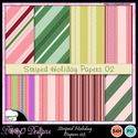 Striped_holiday_papers_02_small