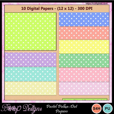 Pastel-polka-dot-papers_p1