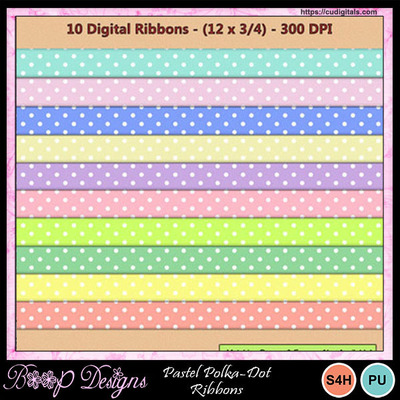 Pastel-polka-dot-ribbons_p1