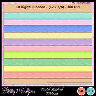 Pastel-stitched-ribbons_p1