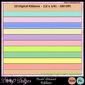 Pastel-stitched-ribbons_p1_small