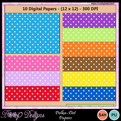 Polka-dot_papers_p1