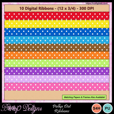 Polka-dot-ribbons_p