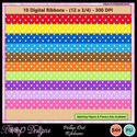 Polka-dot-ribbons_p_small