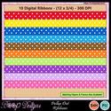 Polka-dot-ribbons_p_small