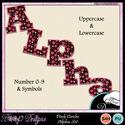 Pink-circles_alpha_p_small