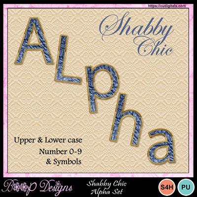Shabby-chic_alpha_p