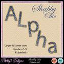 Shabby-chic_alpha_p_small