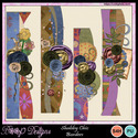 Shabby-chic_borders_p_small