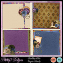 Shabby-chic_paper-stacks_p_small