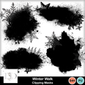 Dsd_winterwalk_masks_small
