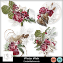 Dsd_winterwalk_embell_small